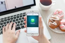 Некоторые функции WhatsApp в Facebook станут платными