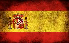 Какую цену Испания заплатит за помощь от ЕС?