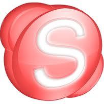 У Skype глобальные проблемы и справиться с ними сложно