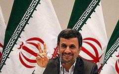 Тегеран ждет выборов в США