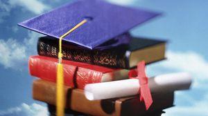 CША заинтересованы в украинских студентах