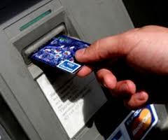 Банки из ЕС эксплуатируют Украинцев
