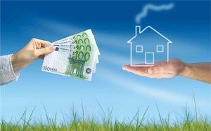 Ипотечные кредиты с помощью партнера Акредо