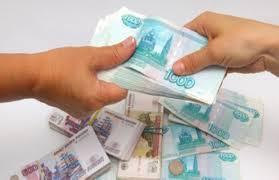 Как получить государственную субсидию на открытие бизнеса
