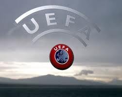 Евро-2020 поделят на десятерых