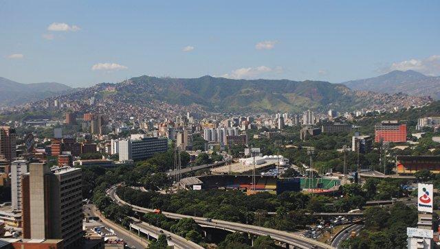 Венесуэла готовит новые меры поддержки нефтяных котировок