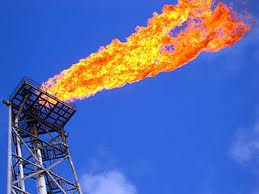 Рынок газодобычи: Украину начали перепродавать