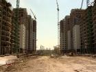 В Киеве нашли землю под новое строительство