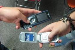 Мобильный лохотрон: как не потерять деньги
