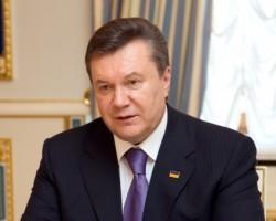 В.Янукович: Срок возмещения НДС должен быть сокращен до 28 дней