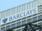 Barclays размещает долларовые бонды с оглядкой на кризис