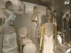 В Лондоне открылась выставка, посвященная метру Валентино