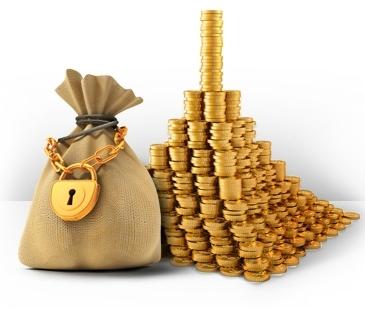 Что повлечет за собой запрет на досрочное снятие депозитов