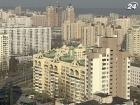 Рынок столичной недвижимости постепенно оживает