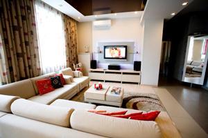 Что нужно для того чтобы купить квартиру в Минске