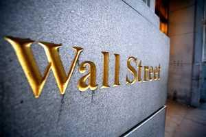 Крупнейшие банки не спешат инвестировать в криптовалюту