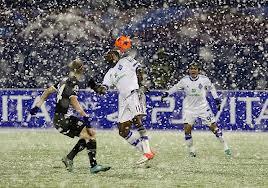 «Динамо» упустило победу в последнем матче Лиги чемпионов