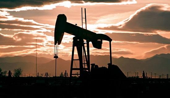Bloomberg: сланцевая нефть возвращается на рынок