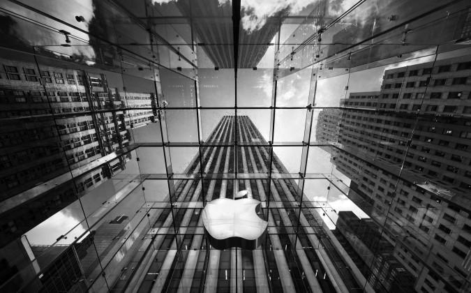 Мнения об Apple News и предложение уволить Мариссу Майер