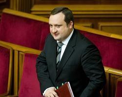 НБУ: В Украине за 10 мес. с.г. банки предоставили резидентам 735 млрд грн кредитов