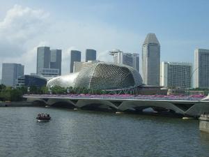 В странах Азии усиливается контроль за транзакциями в цифровой валюте