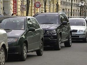 Кредиты на Б/У авто предоставляют 8 банков