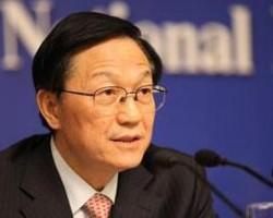 Госдолг Китая в 2010 г. составил 1,03 трлн долл