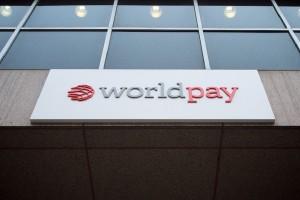 Платежная система Worldpay провела размещение акций