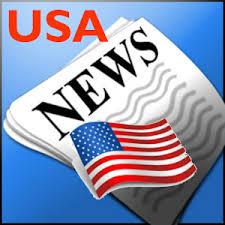 Топ 10 горячих новостей из США