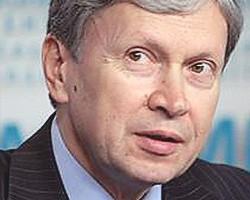 Кабмин одобрил условия продажи 92% акций