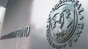 МВФ: уровень безработицы в еврозоне вырастет на 11,1%