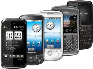 Как выбрать самый умный смартфон