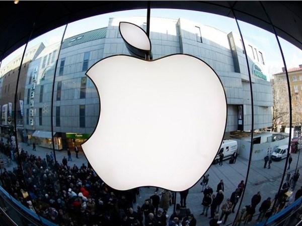 Apple планирует начать производство iPhone в Индии летом 2017 года