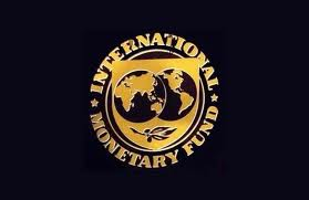 Сегодня в Украину прибывает миссия МВФ
