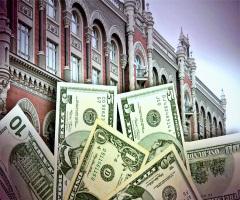 Разрешение на валютные операции в Крыму