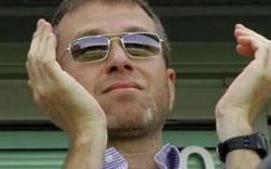 Абрамович больше не самый богатый россиянин