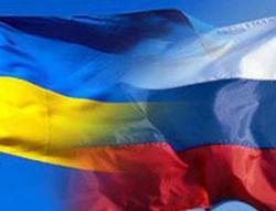 Украина: колоритные персонажи и отсутствие твердой колеи