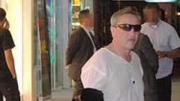 Черновецкий переехал из Грузии в Израиль