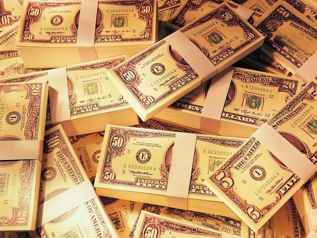Проблемы отечественного кредитования
