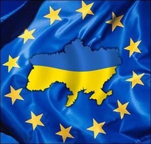 Украина-ЕС: терпение и давление