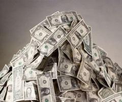 Америка финансово поможет Украине!