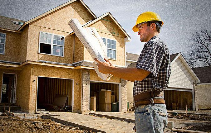 Строительство жилья должно быть эффективным