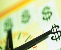 Финансовый сектор зависит от национальных экономик