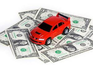 Виды и особенности автокредитов