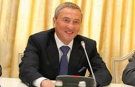 Черновецкий дал распоряжение подготовить план работы горсовета на 2011 год