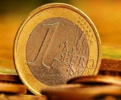 Драги: курс евро необходимо снижать