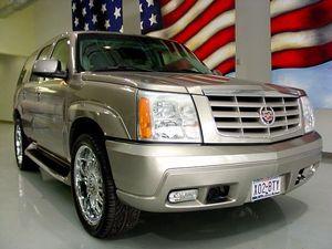 В США назвали автомобили - лучшее приобретение 2013 года