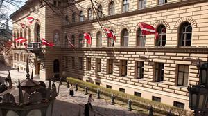 Латвийское правительство предлагает ввести новый вид налогообложений