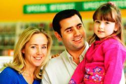 Как правильно застраховать ребенка