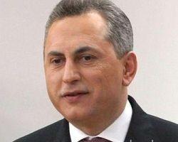 Украина снизила тарифы на услуги по перевалке нефти в морпортах до 50%